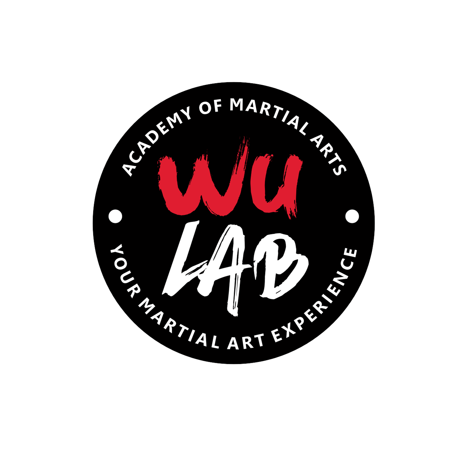 The LAB of  MARTIAL ARTS